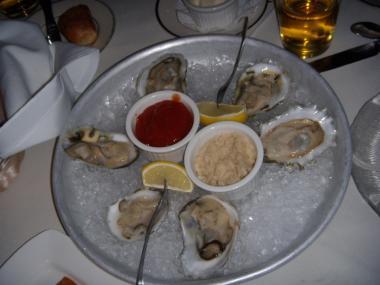raw_oyster.jpg