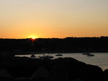 rockport_labord_sunset01.jpg