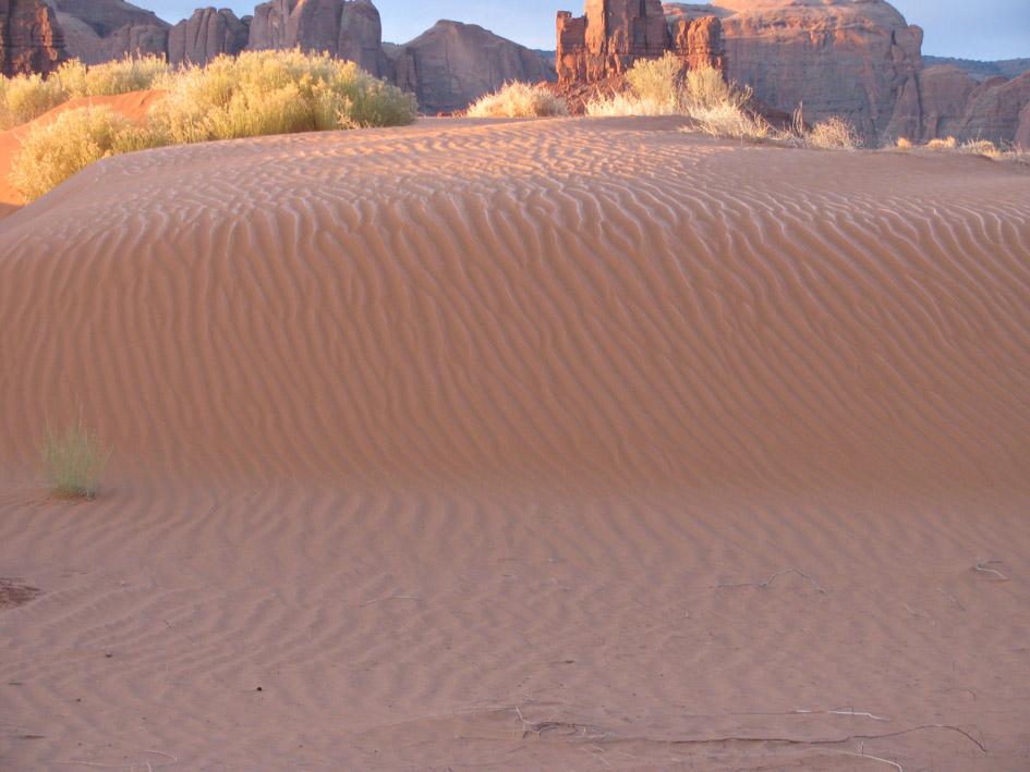 sand02.jpg