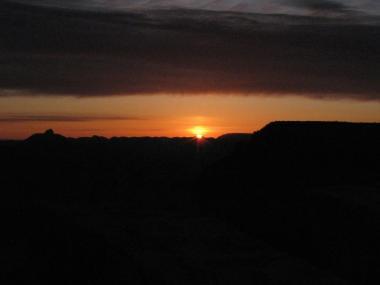 sunrise002.jpg