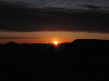 sunrise004.jpg