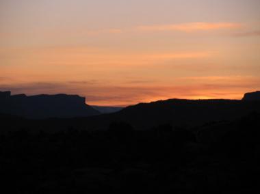 sunrise06.jpg