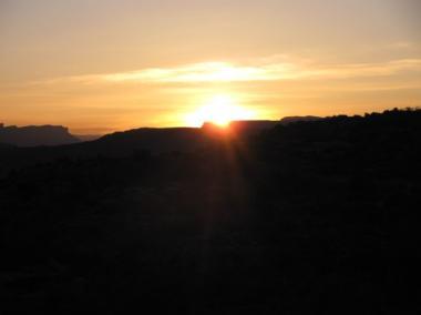 sunrise07.jpg