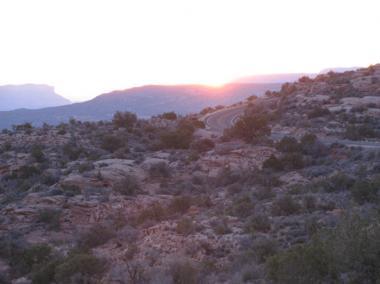 sunrise09.jpg