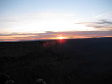 sunset001.jpg