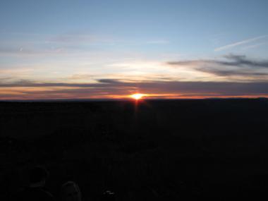 sunset002.jpg
