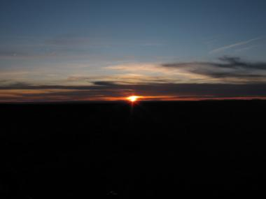 sunset003.jpg