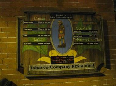 tobacco_company01.jpg
