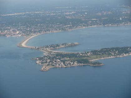 view_nahant_boston.jpg