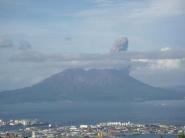 volcano02