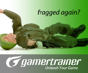 Gamertrainer.com