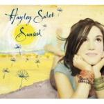 Heyley Sales 「Sunseed」