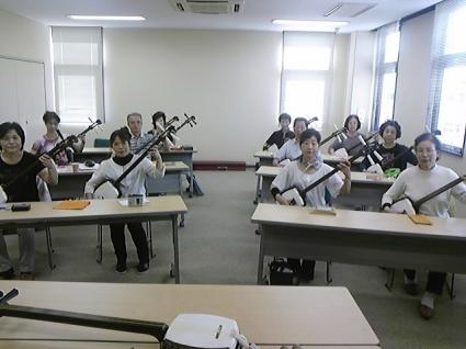 姫路合同練習