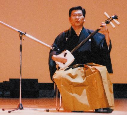 加藤訓和(スナップ-1)
