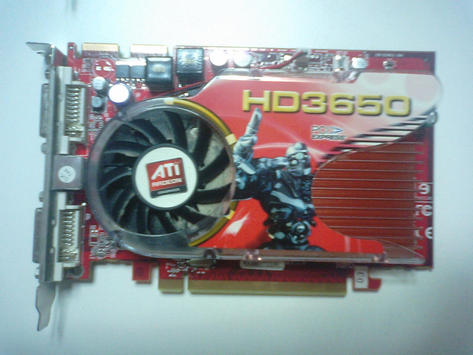 HD3650mae.jpg