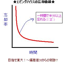 bo-kyaku.jpg
