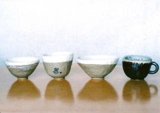 スキャン0013