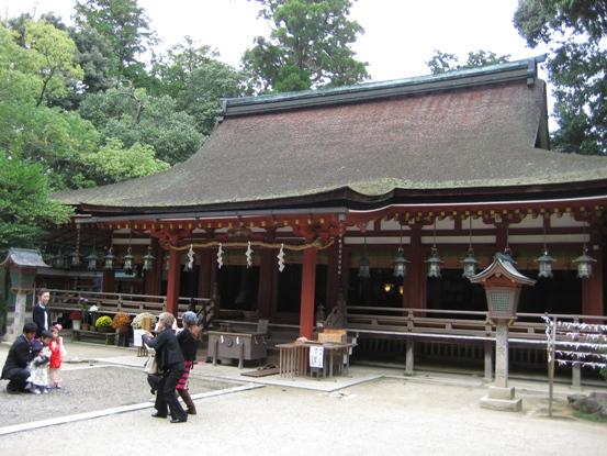 石神神社2