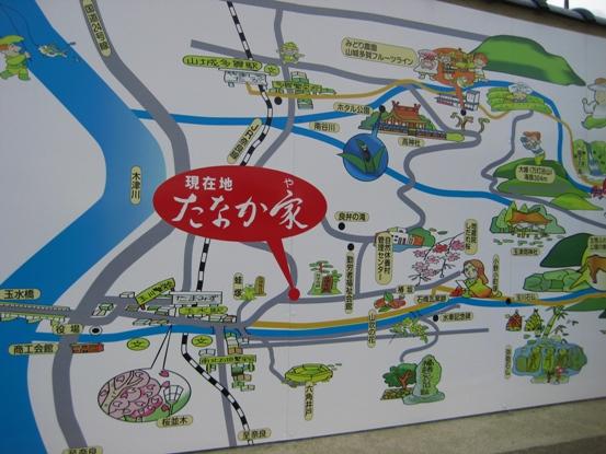 外観3地図