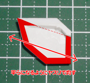 f90-20111106-7.jpg