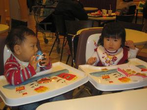 2006-01-03_2.jpg