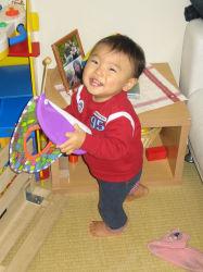 2006-01-17_5.jpg