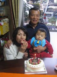 2006-01-21_1.jpg