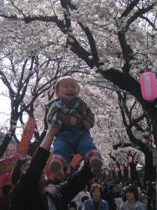 2006-04-01_2.jpg