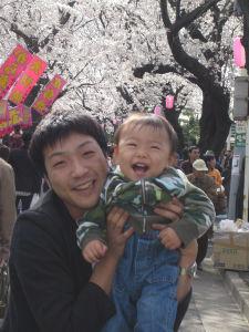 2006-04-01_3.jpg