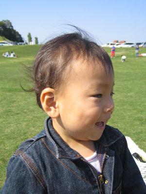 2006-05-03_1.jpg