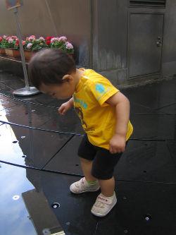 2006-06-04_1.jpg