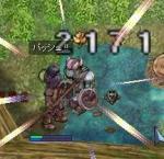 37廃剣士