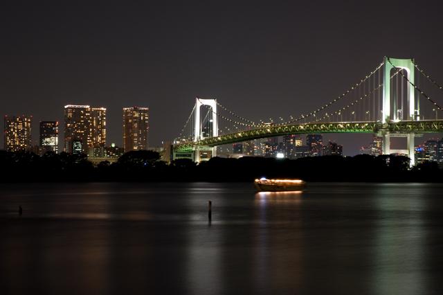 fc2_n_ver_tokyo_20090430_01.jpg