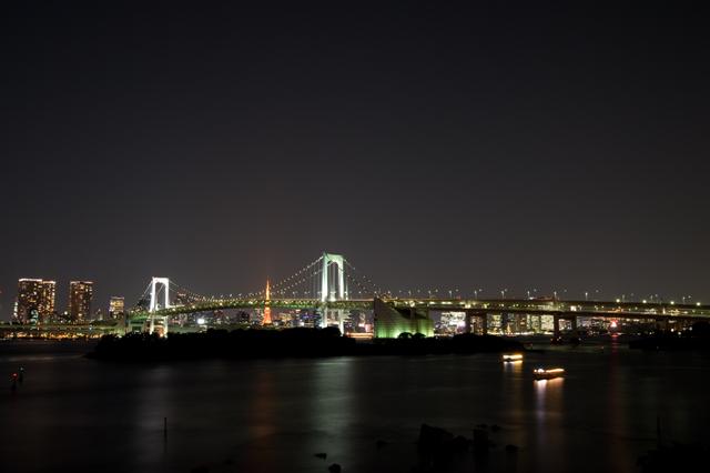 fc2_n_ver_tokyo_20090430_02.jpg