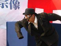 chikuri-no01.jpg