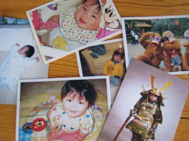 縺カ繧阪$+209_convert_20100122151607