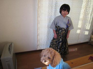 縺カ繧阪$+216_convert_20100204070128