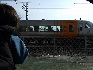 s-DSCF0914.jpg