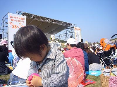 s-P1130821.jpg