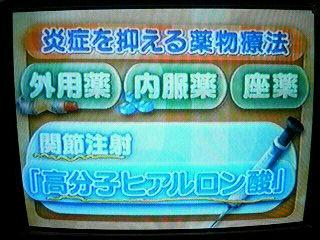 200604091148000.jpg