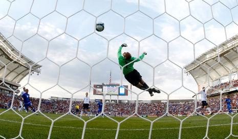 soccer_opt.jpg
