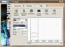 PCp02.jpg