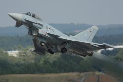 eurofighterG05.jpg