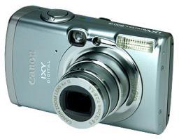 IXY800IS.jpg