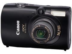 canon1_3000.jpg