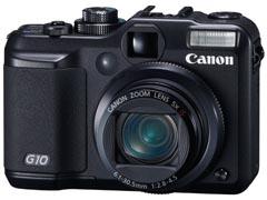 canon3_g10.jpg
