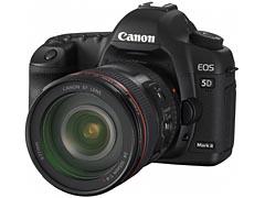 canon6_5dmark2.jpg
