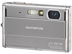 olympus1050sw.jpg