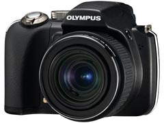 olympus565uz.jpg