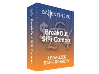 bfx_combo_box_640x480.jpg